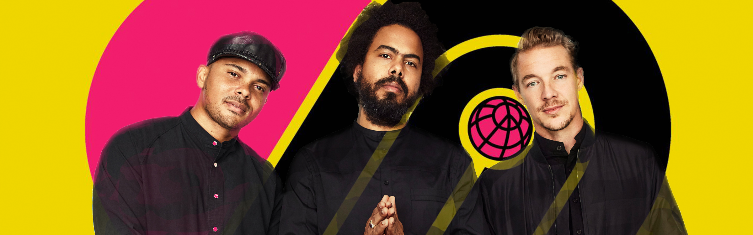 Header major lazer kunst
