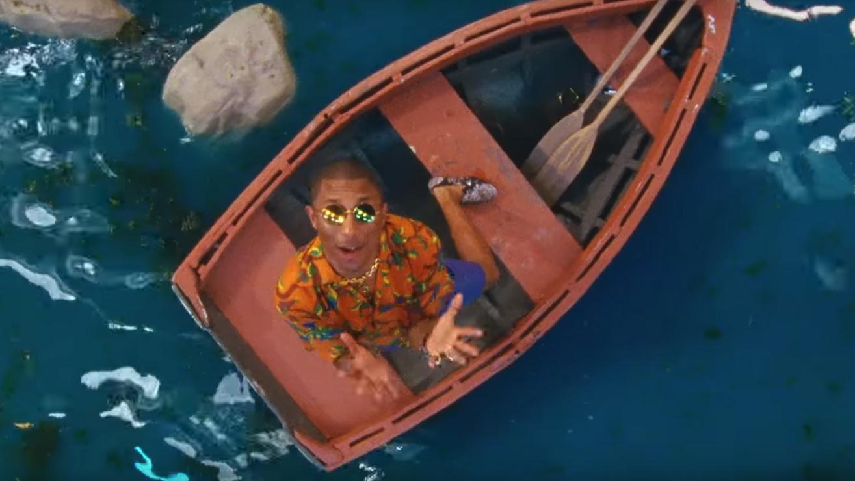 Pharrell2