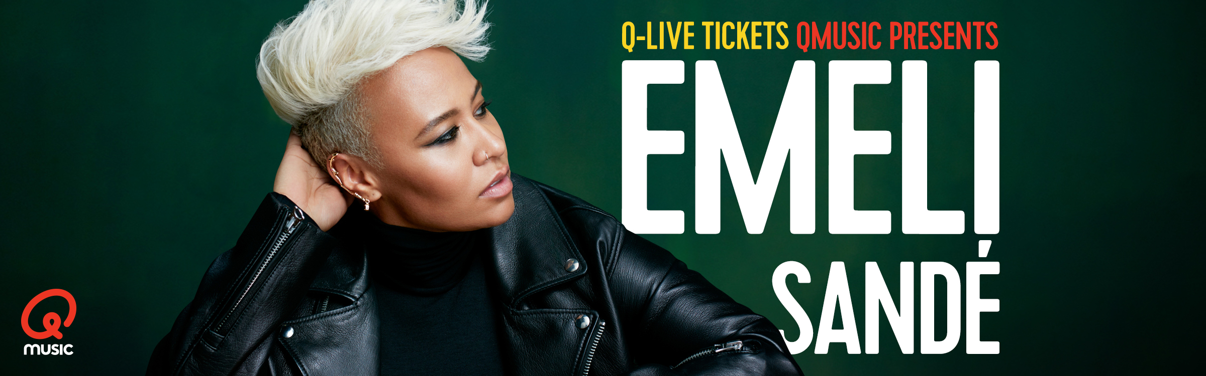 Qmusic actionheader emelisande