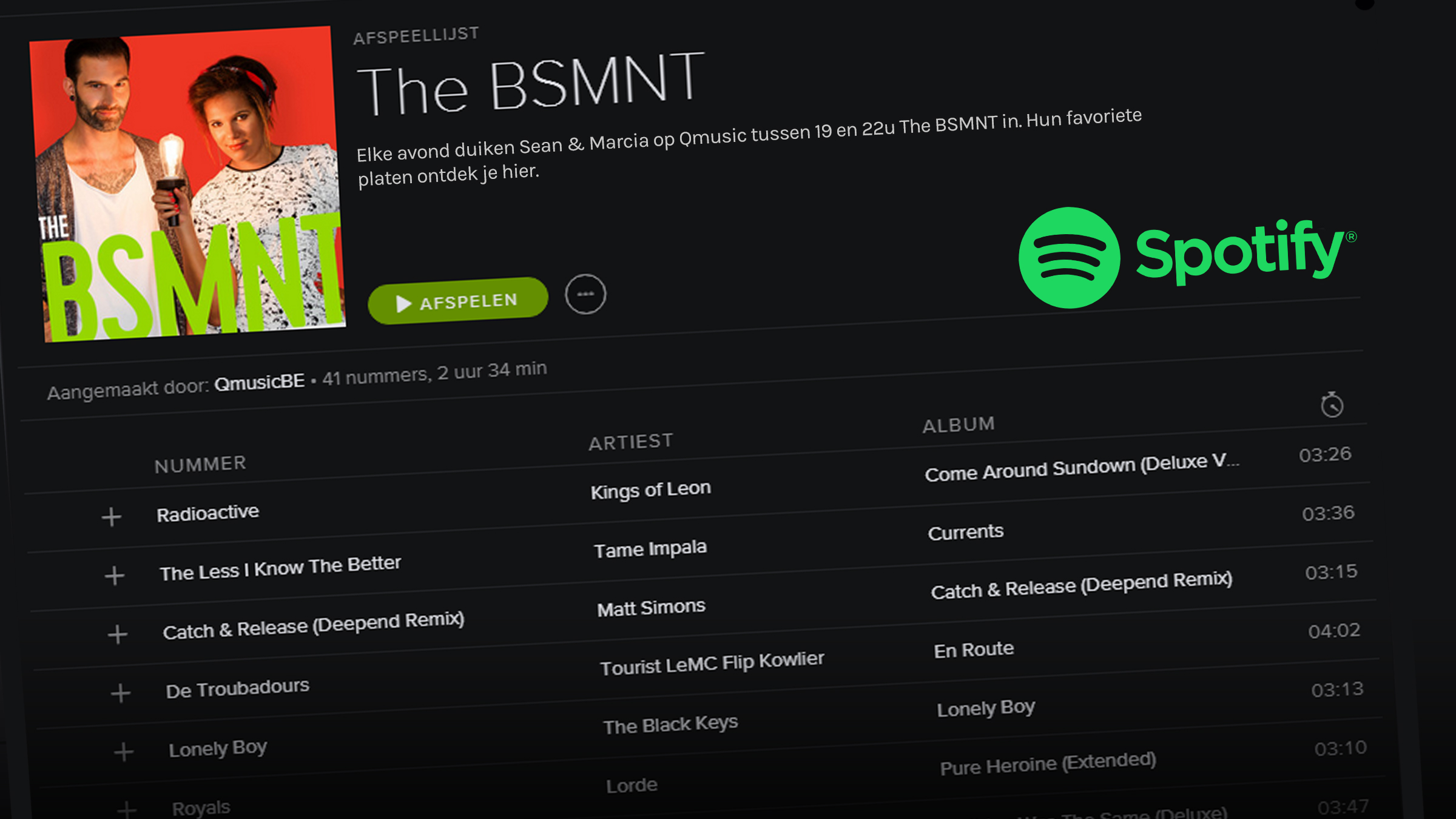 Q 16x9 thebsmnt spotify