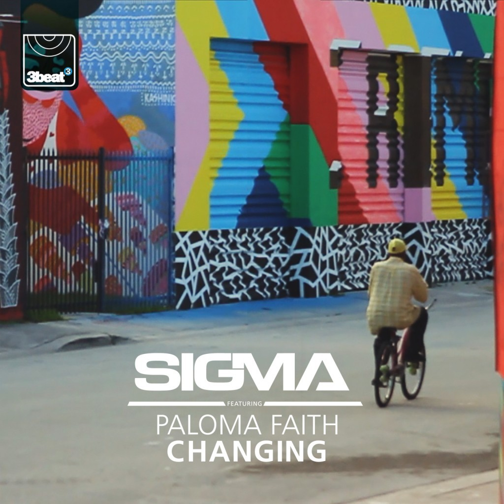 3beat185 sigma ft. paloma faith changing packshot 1024x1024
