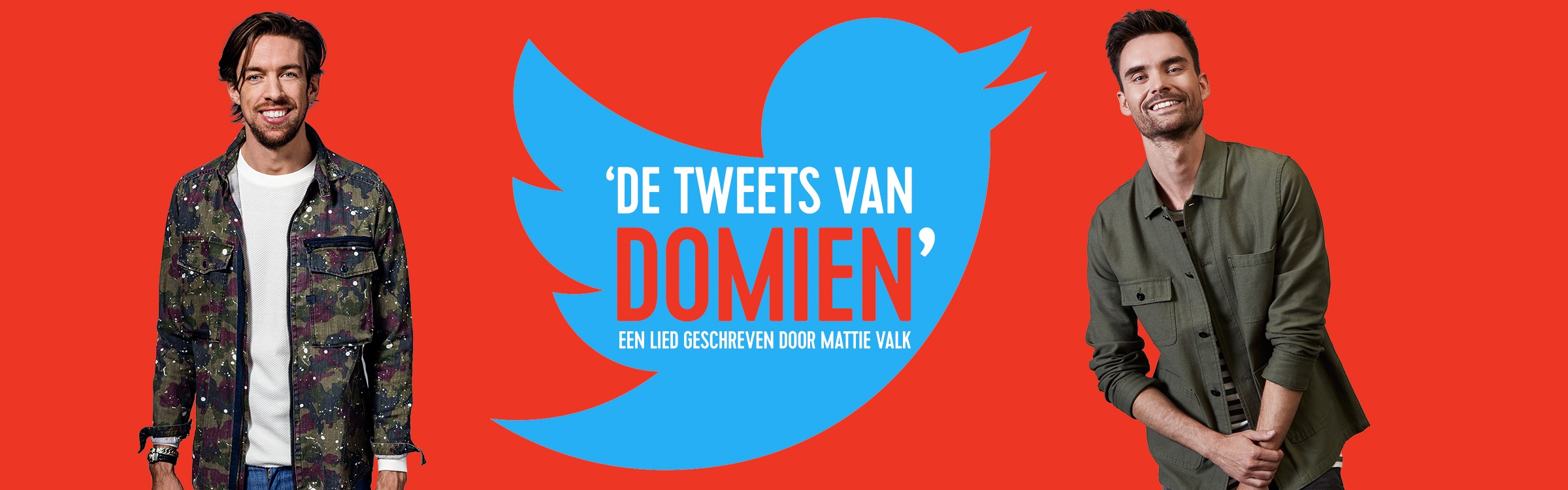 Tweets van domien header