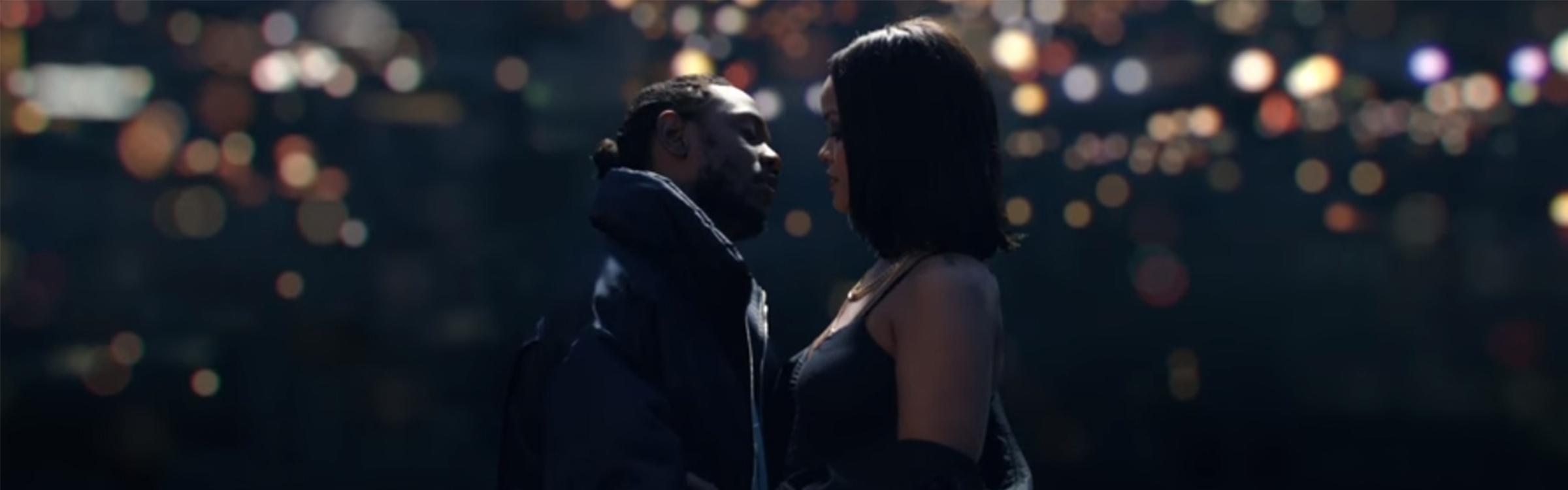 Kendrick lamar header
