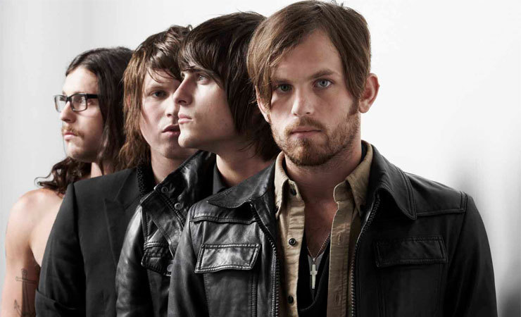 Kingsofleon 01