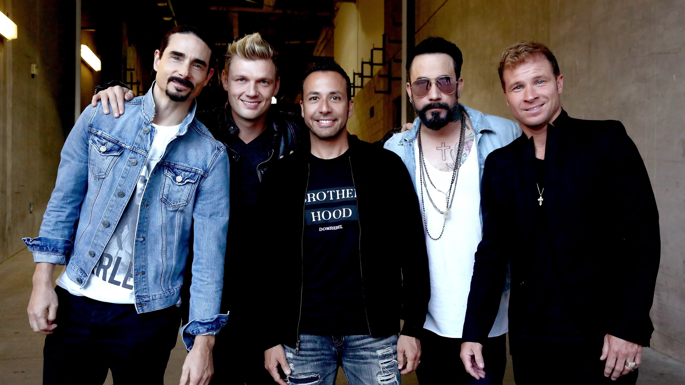 Backstreetboys teaser2