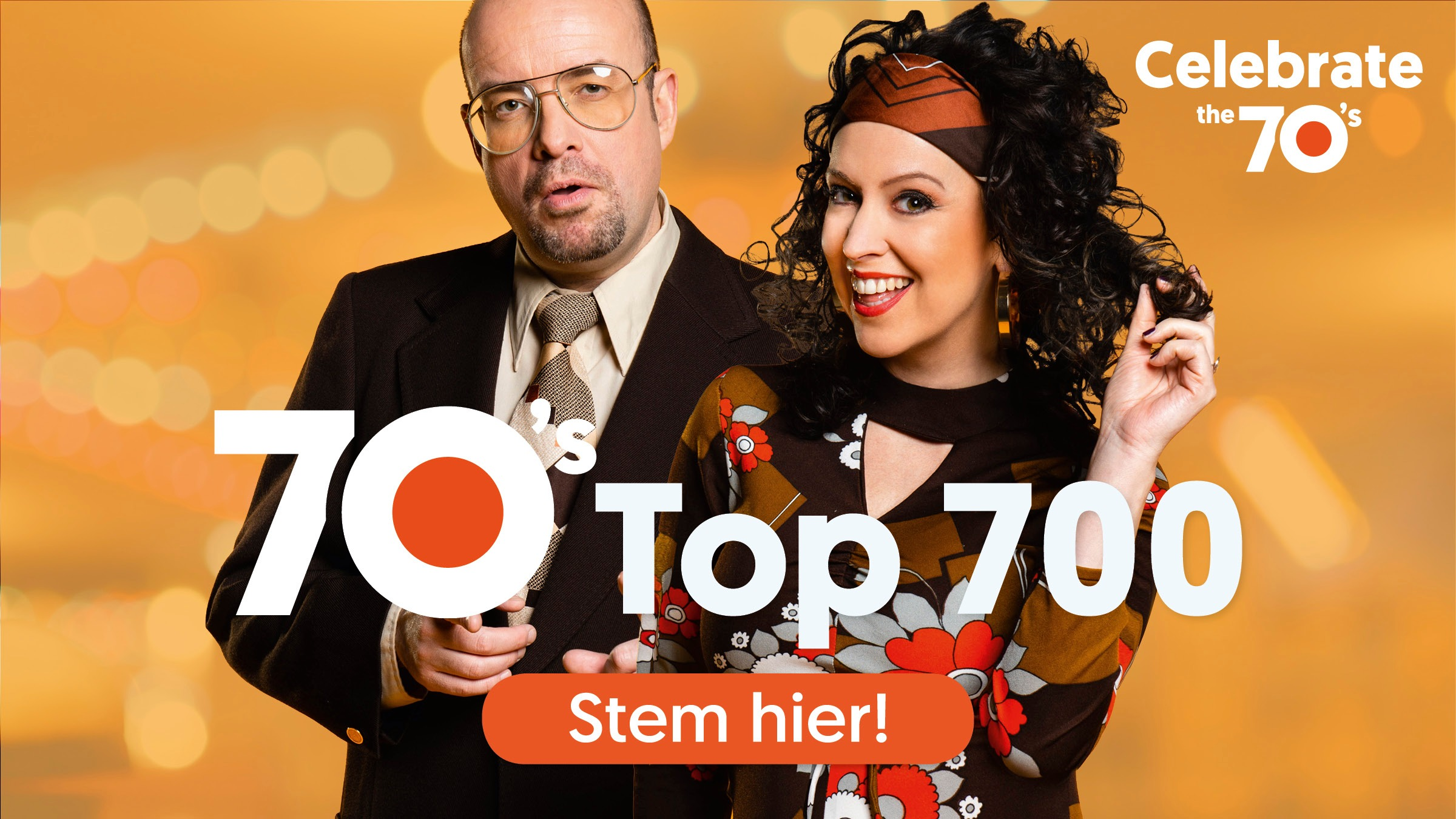 Top700 stem anke sven