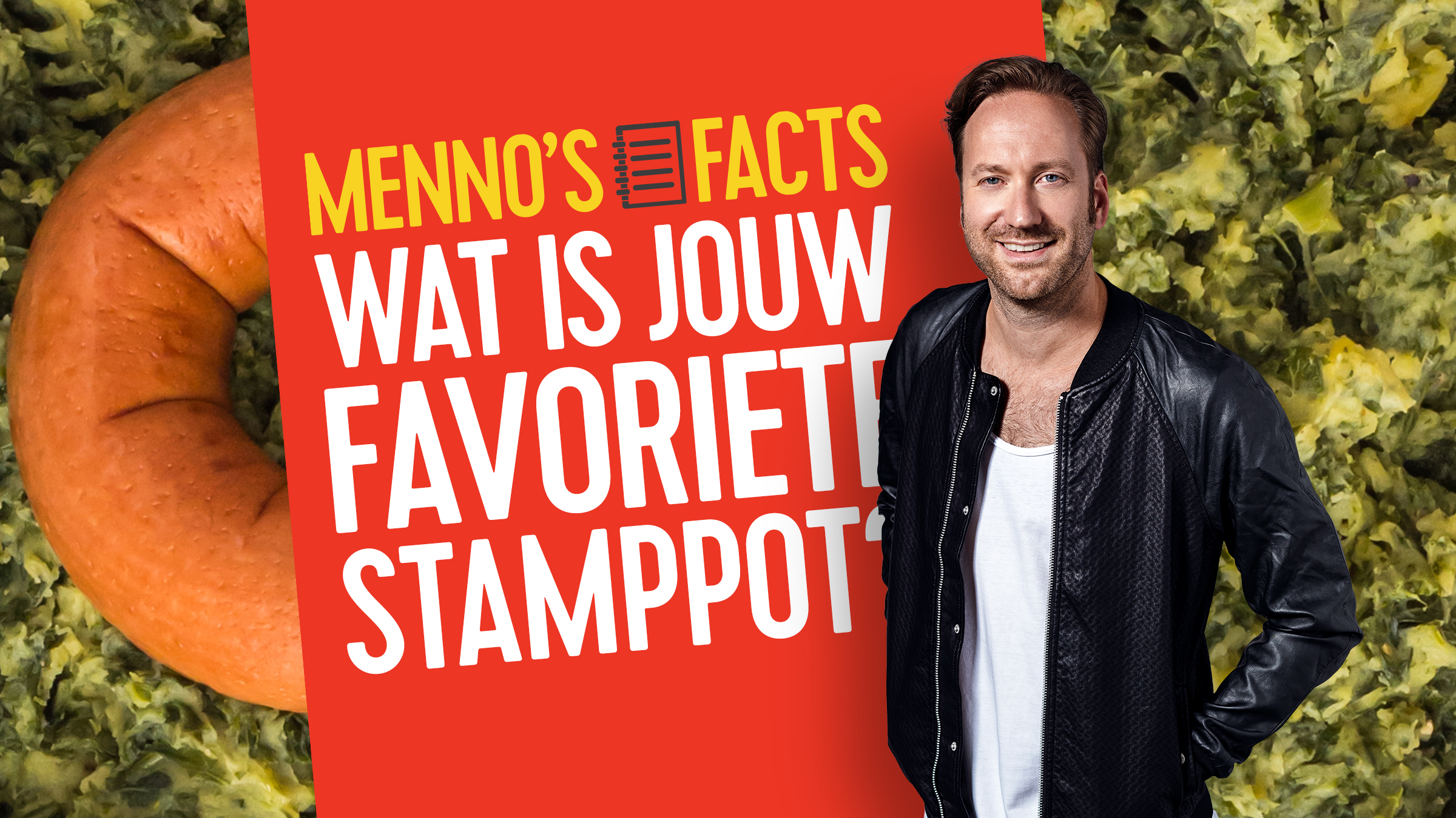 Stamppot teaser basis mennosfacts17