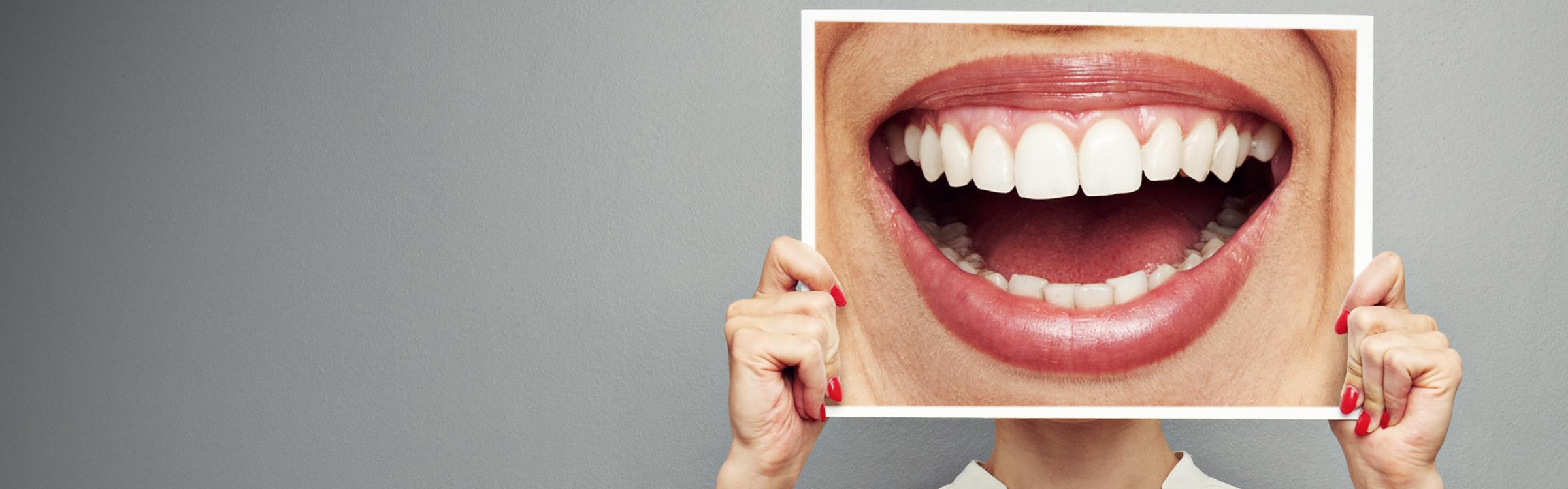 Shutterstock 134915318
