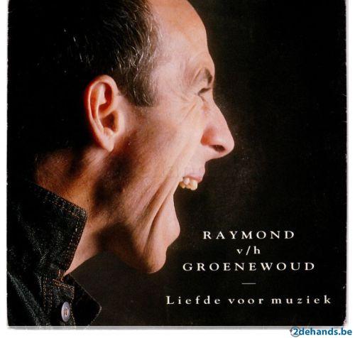 97629150 raymond van het groenewoud liefde voor muziek