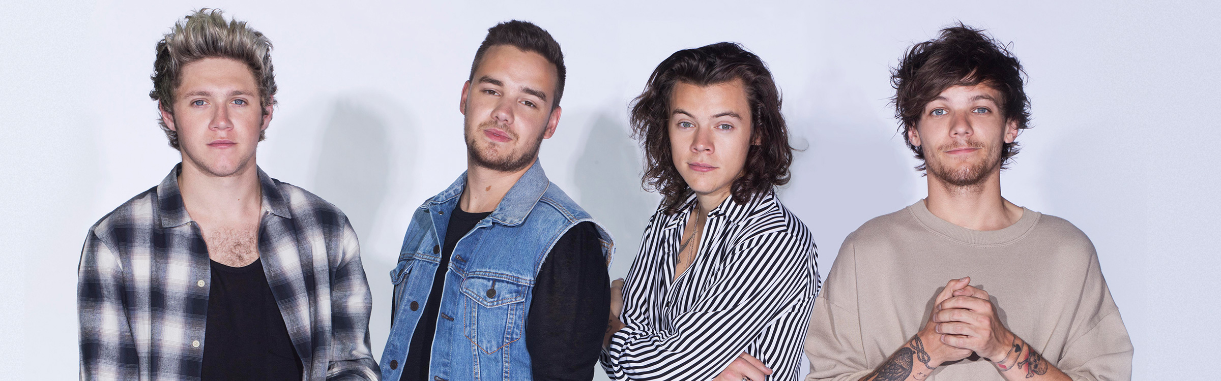 2400x750 sns onedirection