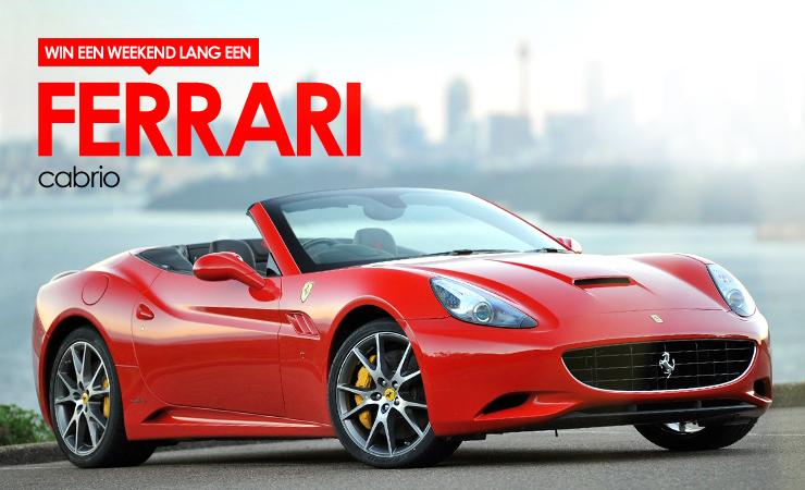 Ferrari auto promo 740x450 1b