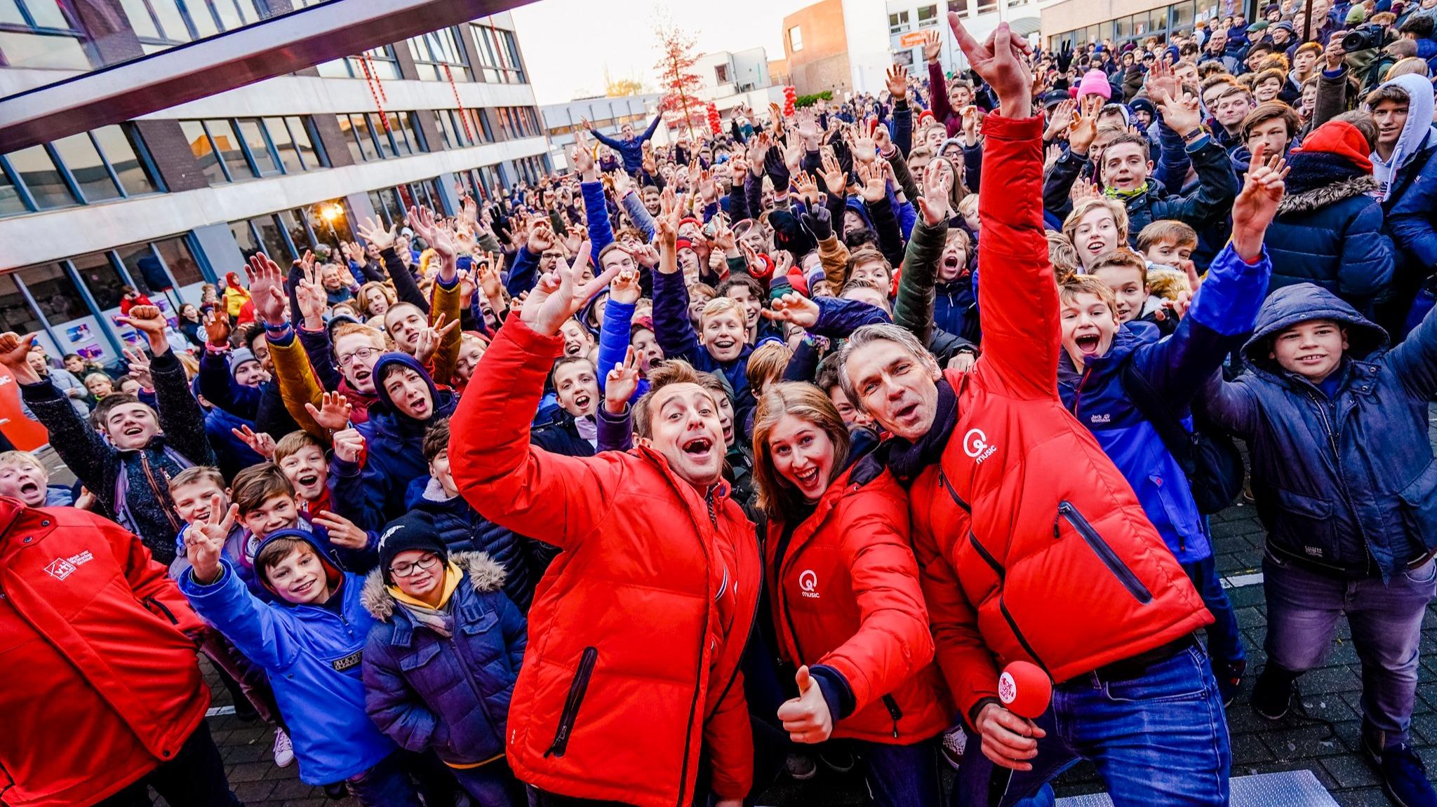Scholentour roeselare 2019 001