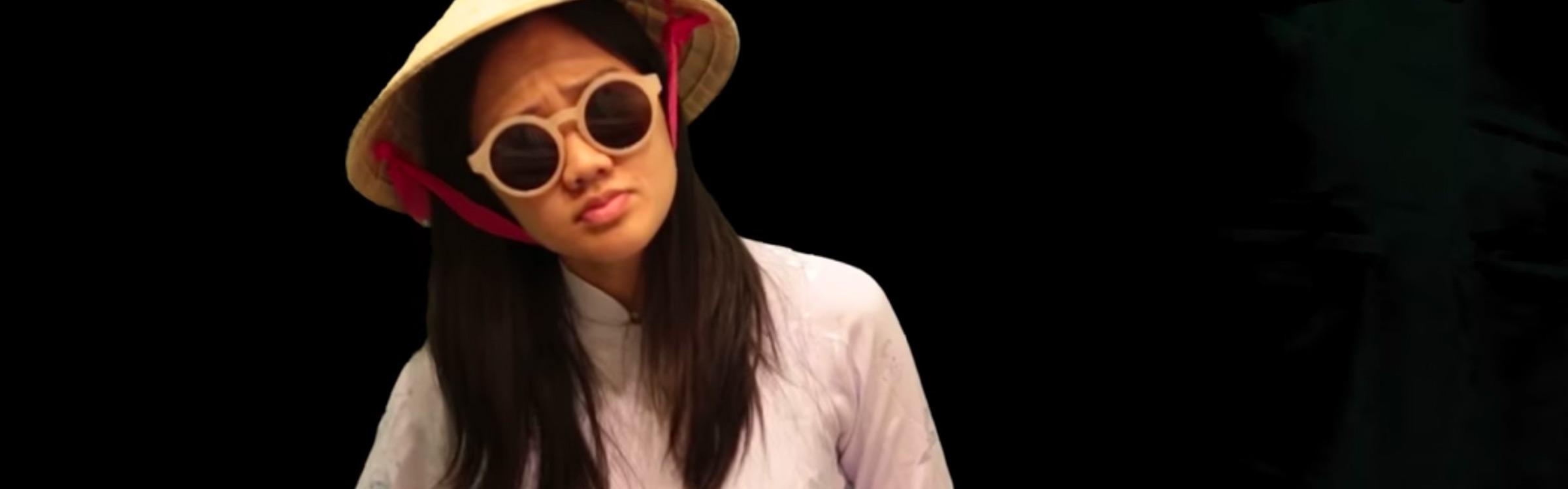 Bieber vietnamees header