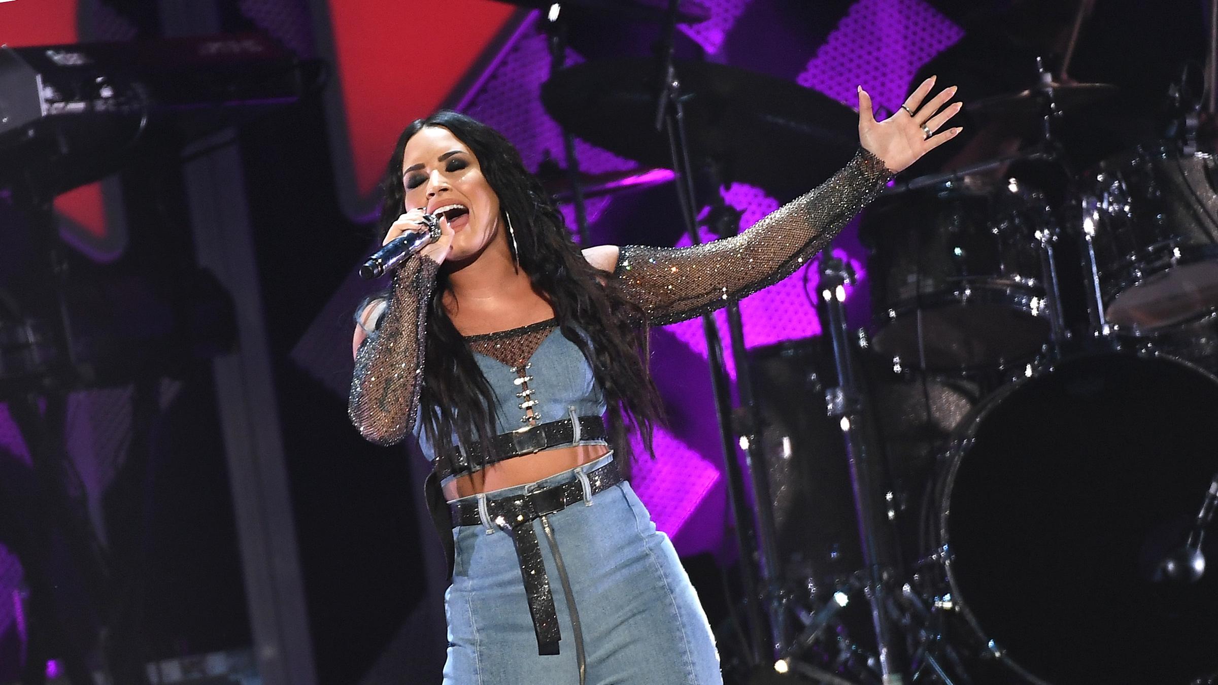 Lovato home