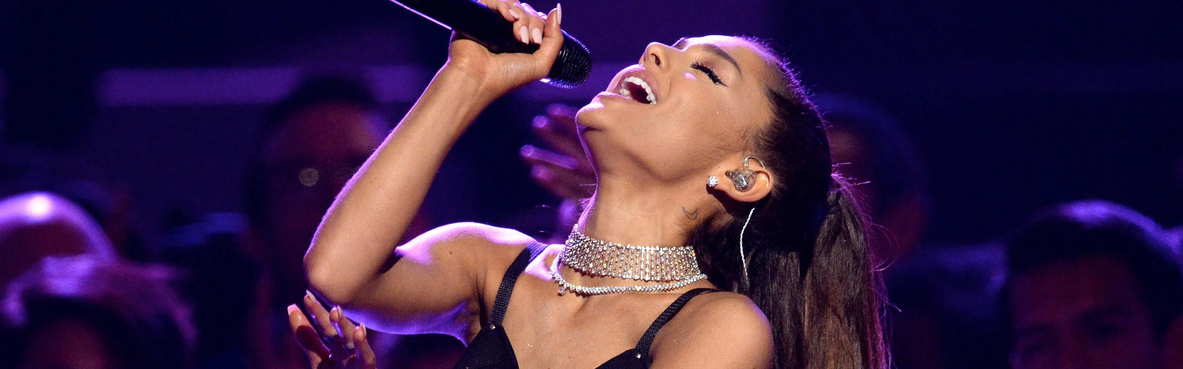 Ariana headerafb