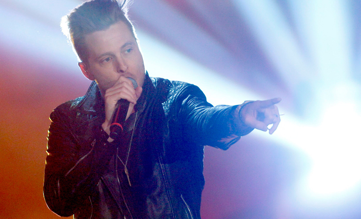 Ryan tedder 01