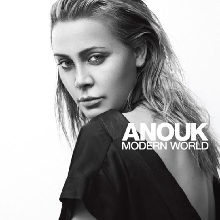 Anouk 20  20modern 20world