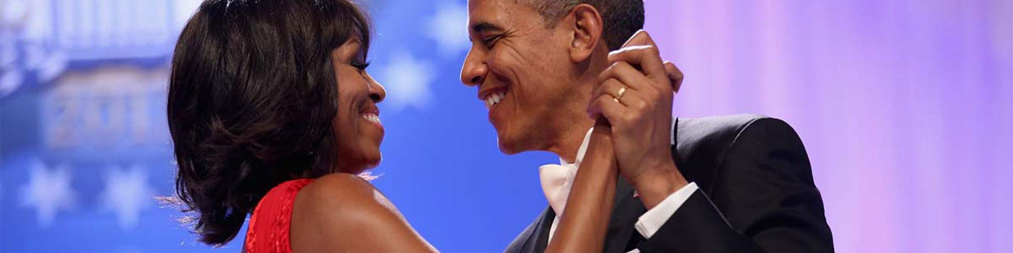 Obama header