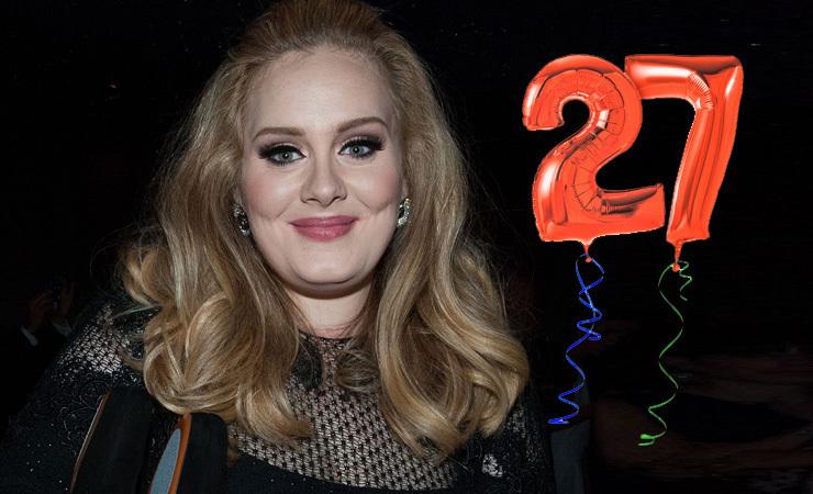 Adele27