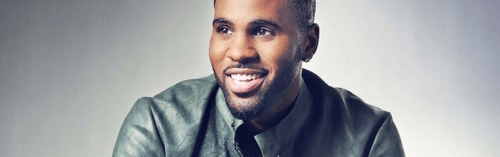 Jason derulo header 2