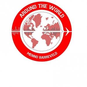 Logo site 13