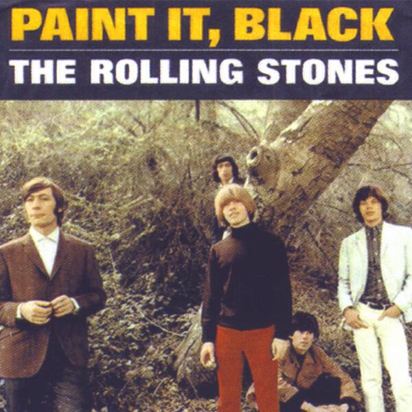 Paintitblack