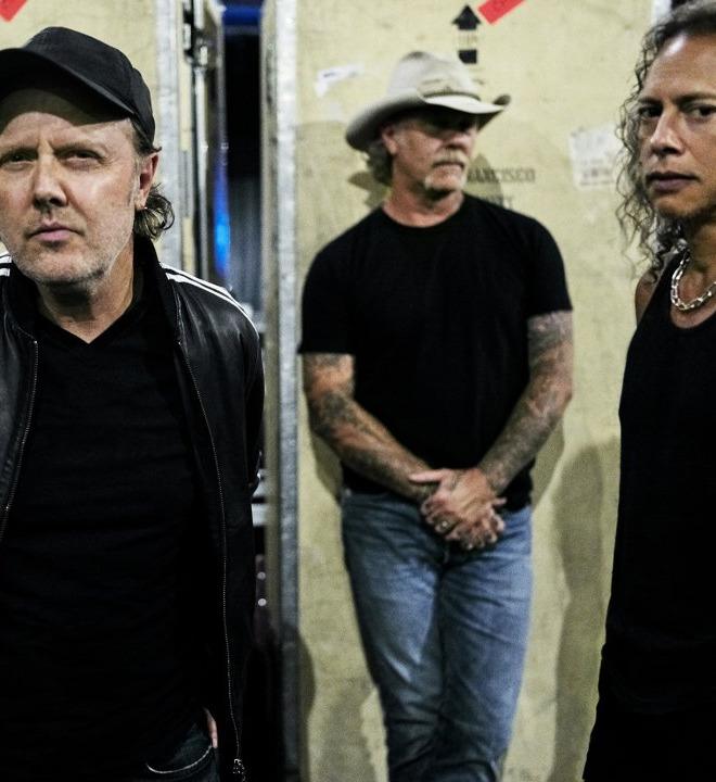 Metallica artiest 60c85d0413a36