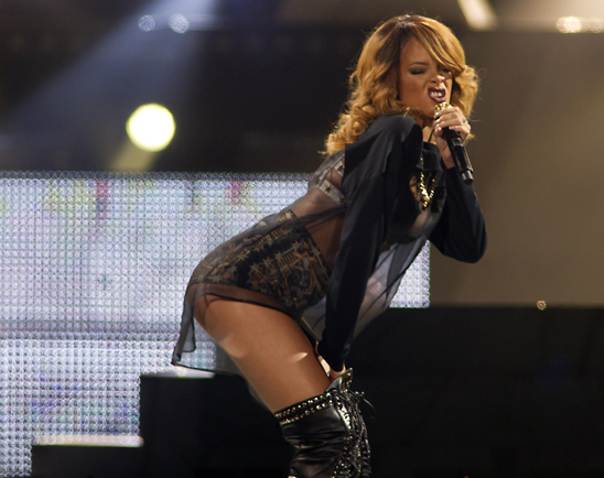 Rihannaziggo1