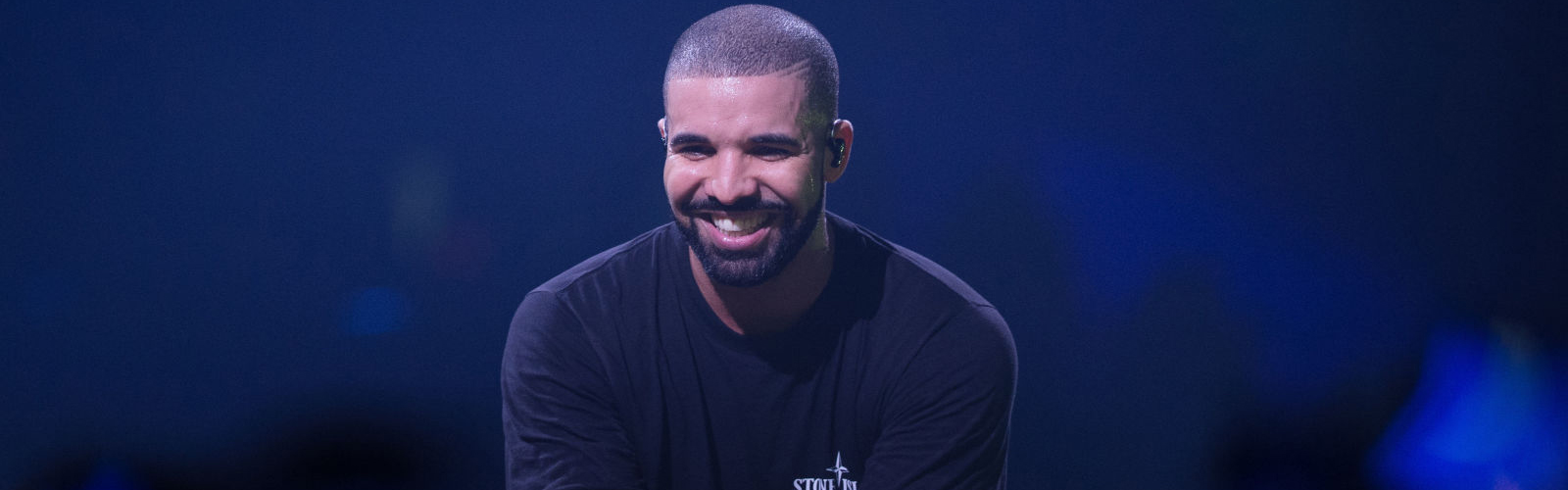 Drakeheader