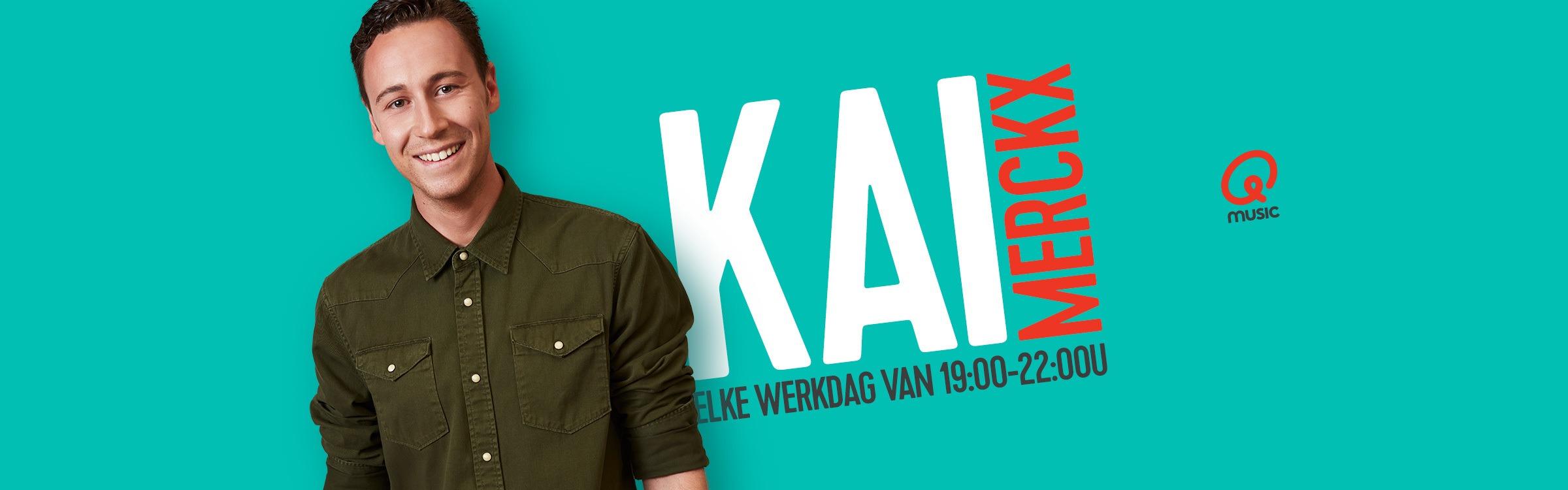 Kai header  1