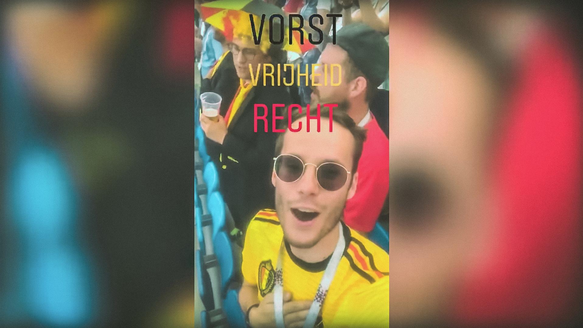Vincenthome