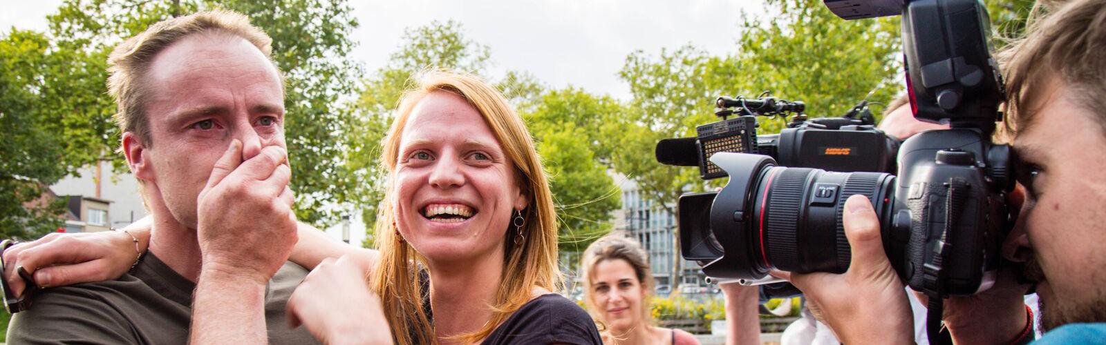 Hannelore header
