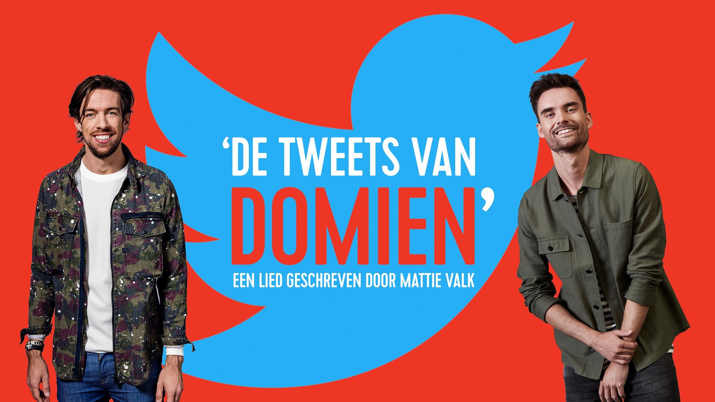 Tweets.van.domien.teaser