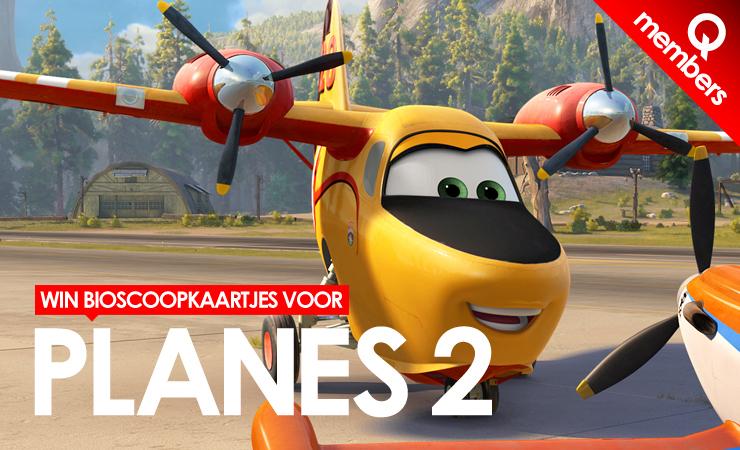 Planes2 auto promo 740x450