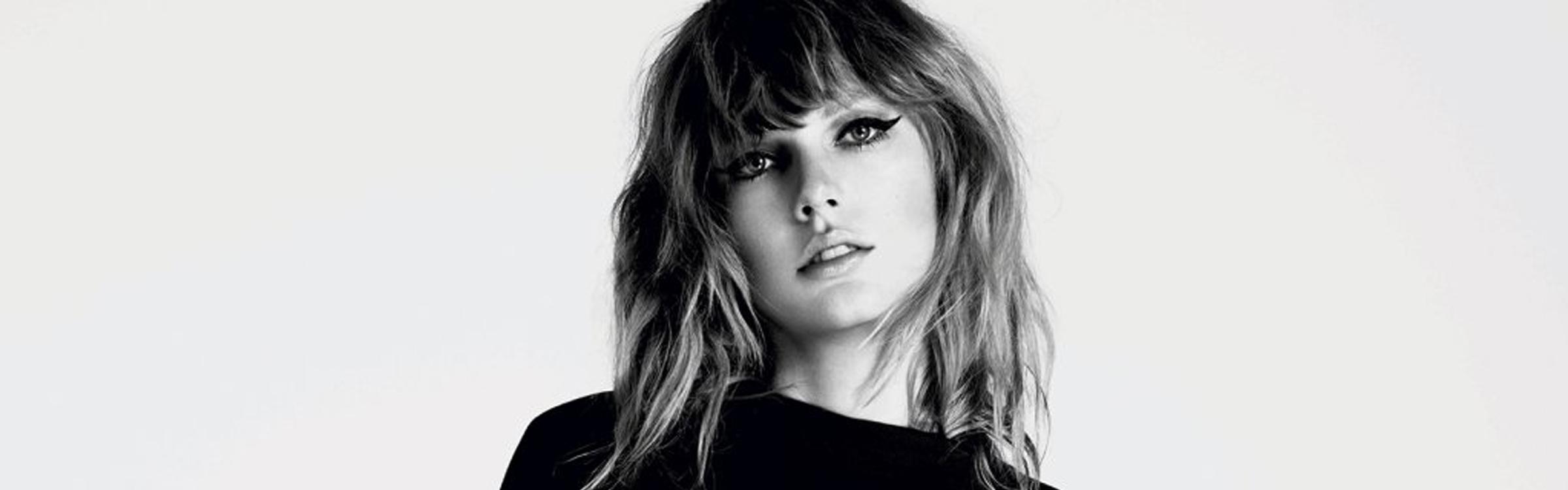 Taylor header
