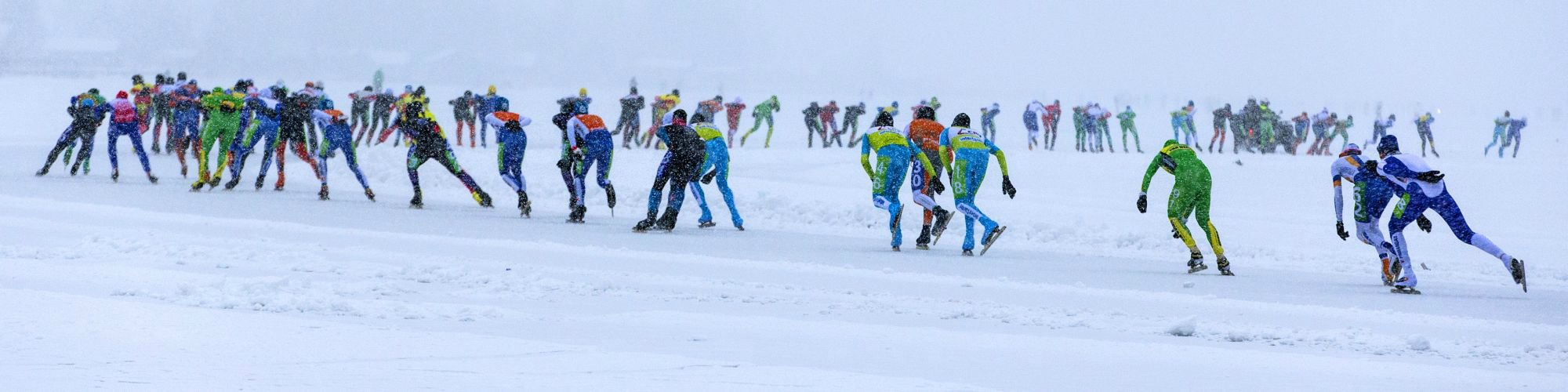 Elfstedentocht header
