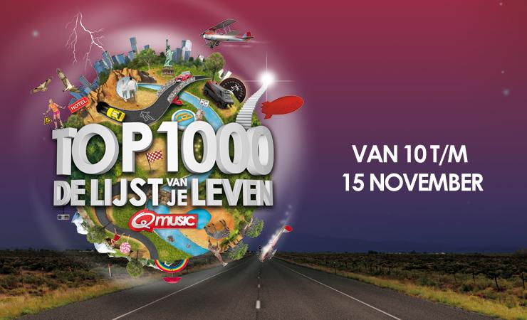 Top1000 auto promo 740x450 4 2