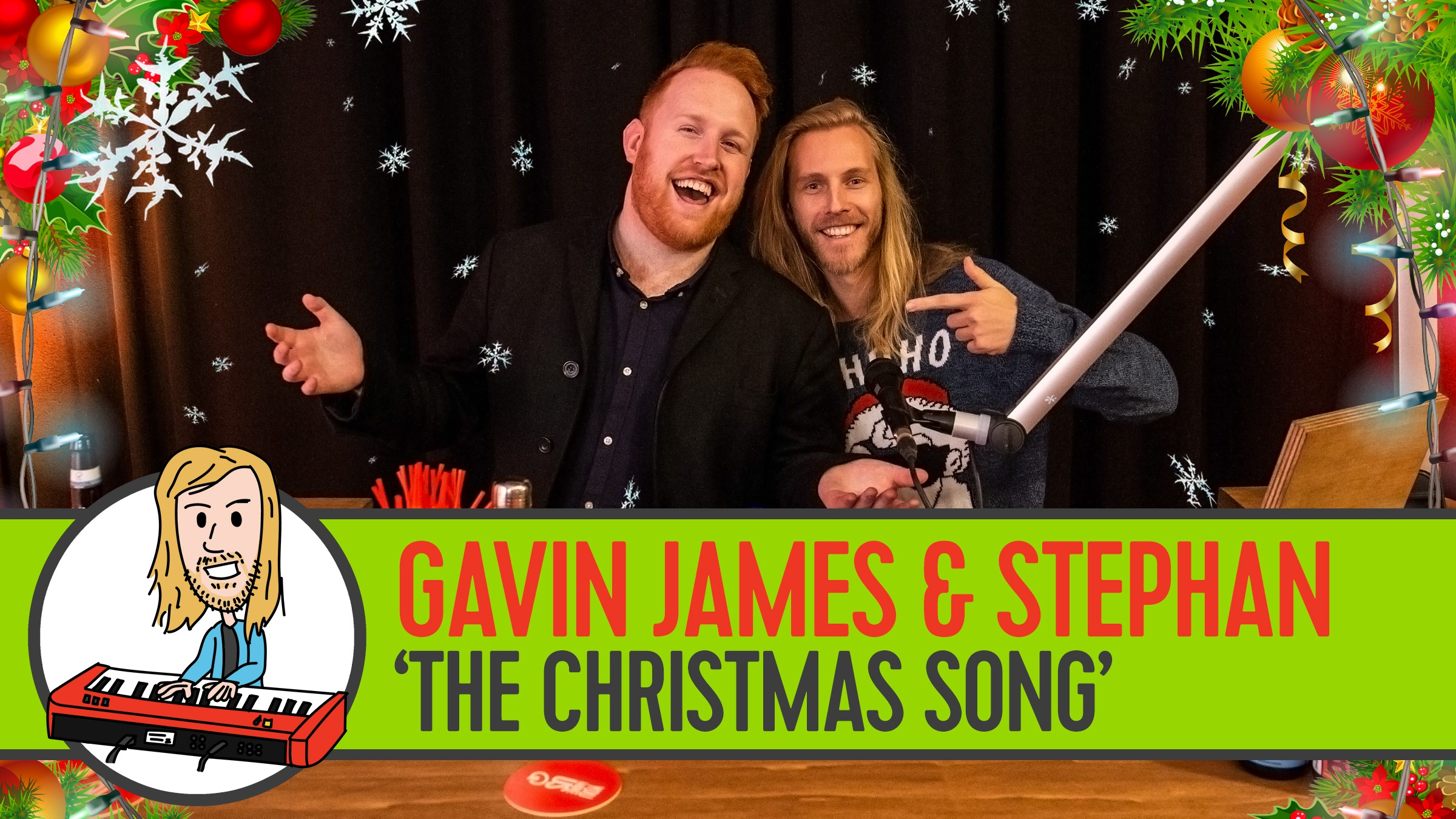 Gavin james kerst thumb kerstiger