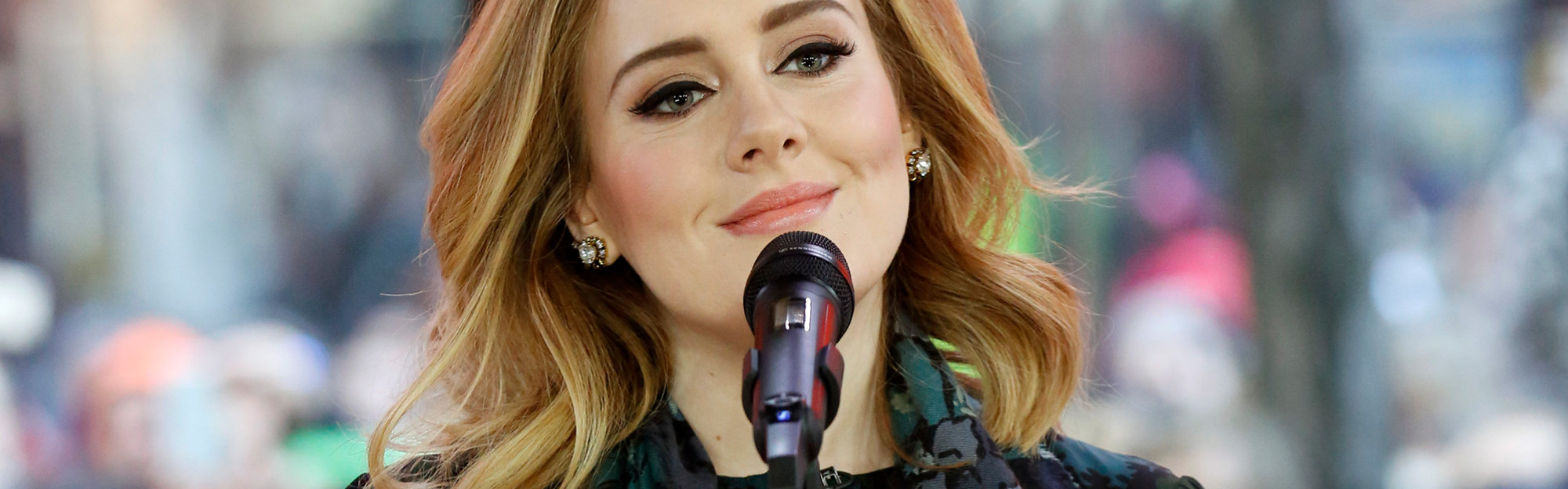 Adele australie2