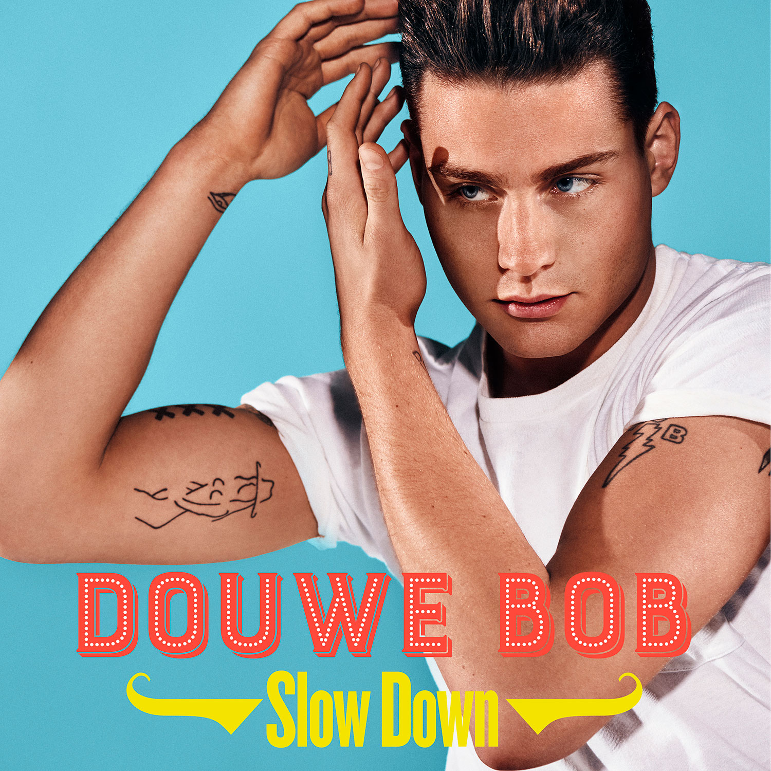 Db cover slow down lo res