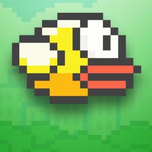 Flappy bird buttonjpg e984c2