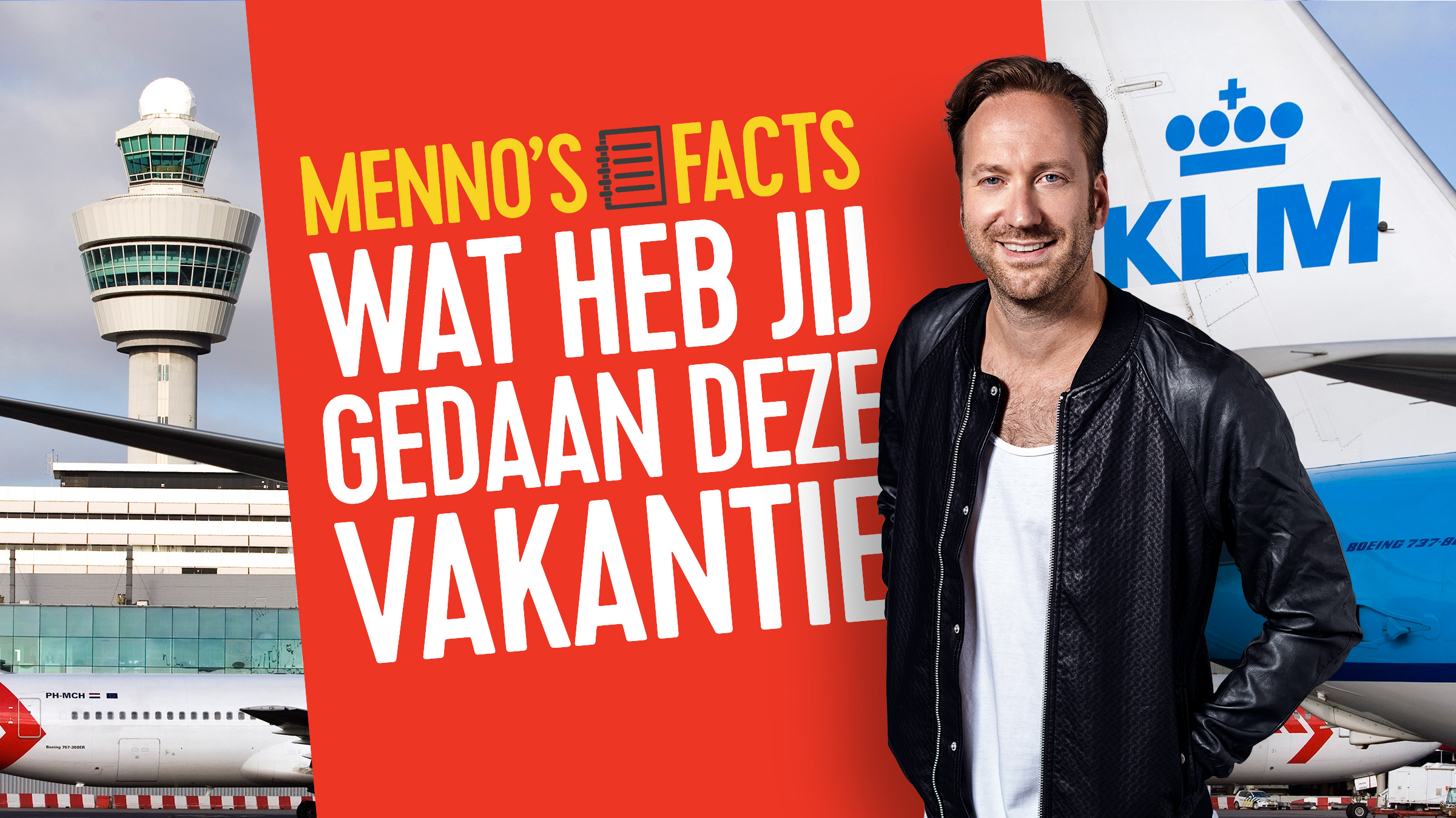 Vakantie qmusic teaser basis mennosfacts17