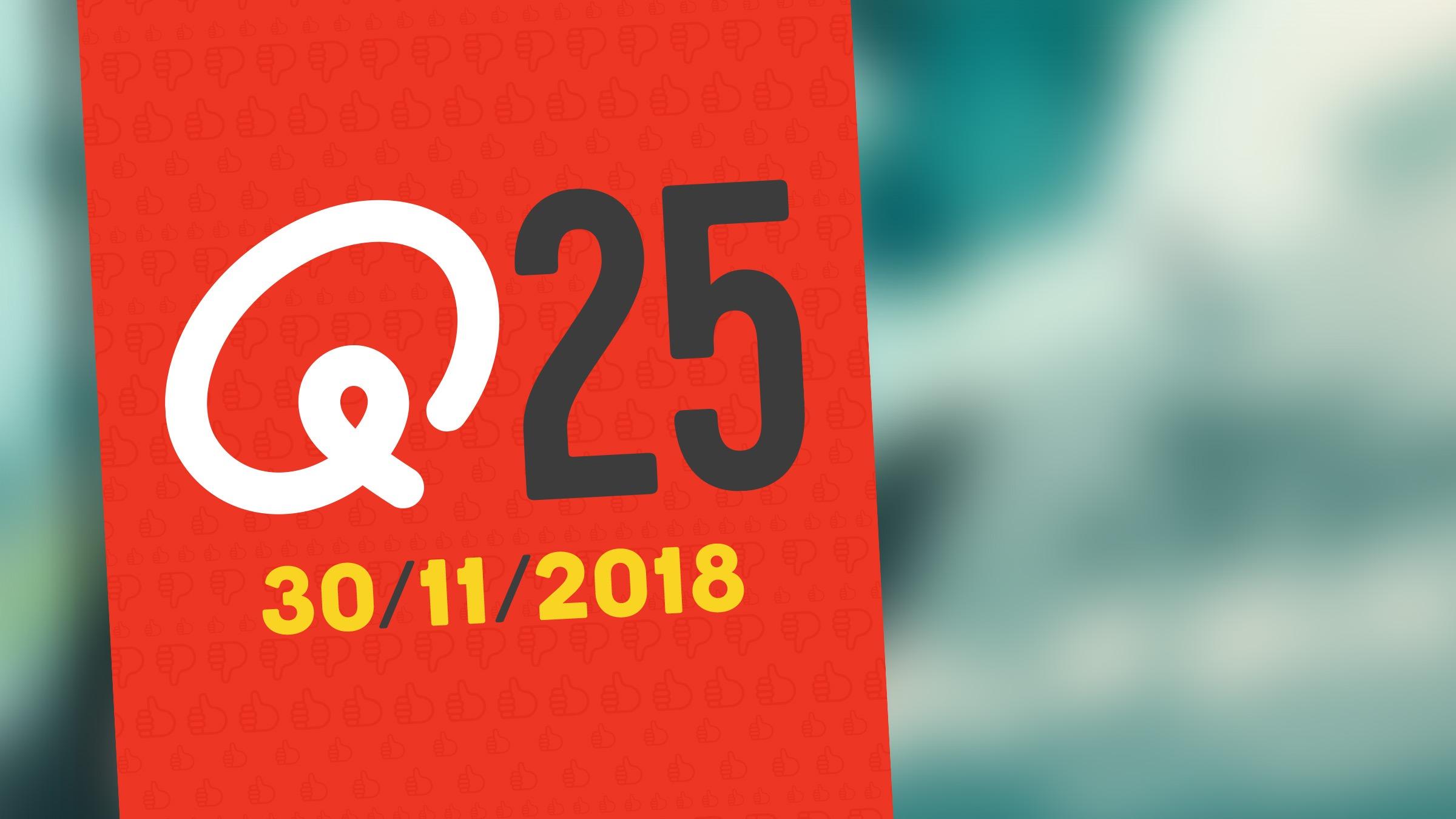 Qmusic teaser q25 1
