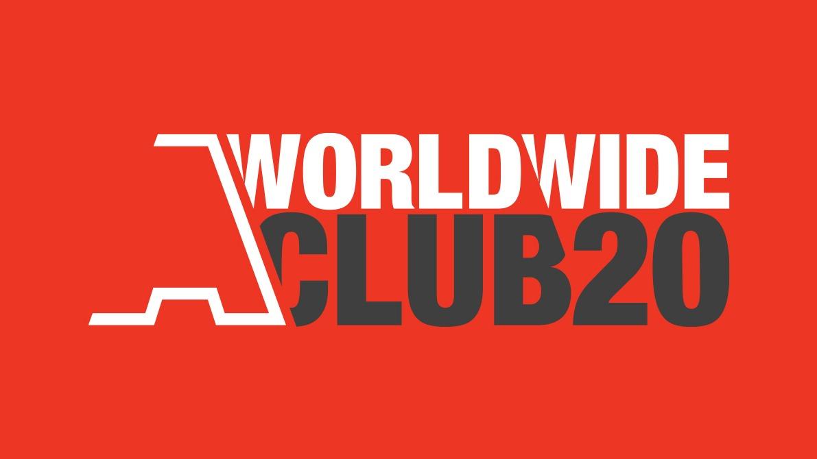 Dj header programma wwc20