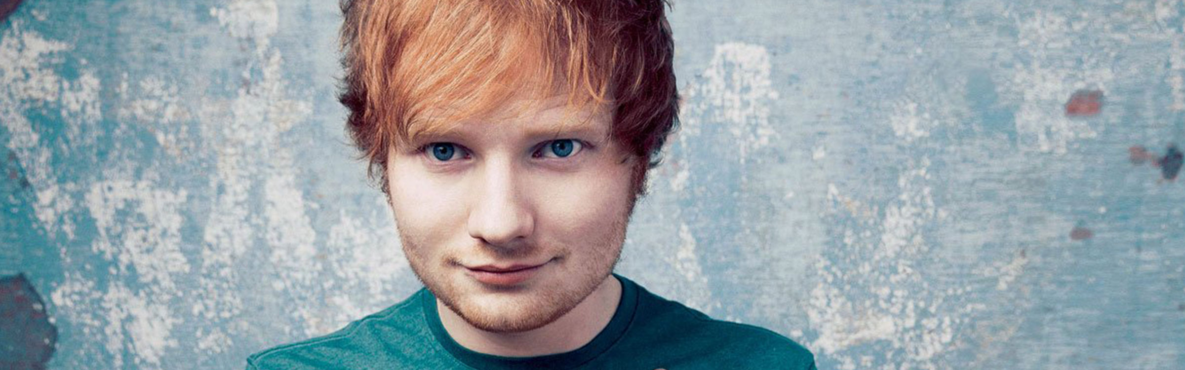 Ed sheeran header 4 april