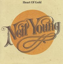 Neil young heart of gold reprise 6 s