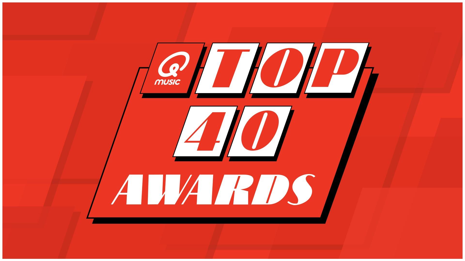 Top40 awards actiepagina v01 rand