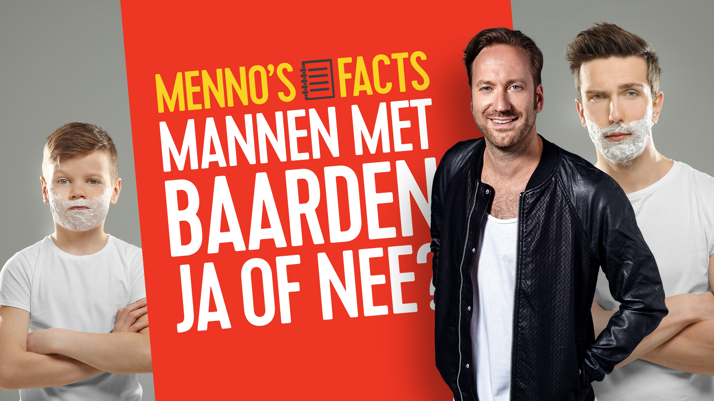 Baarden teaser basis mennosfacts17