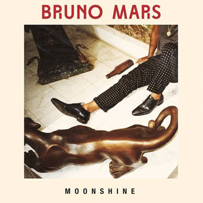 Bruno mars moonshine listen 400x400