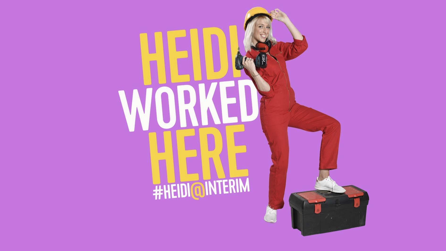 Heidistick3